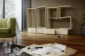 ikea images furniture. Contemporary Ikea In A Press Release Peter Betzel CEO IKEA Retail India Said U201cOur Main  Priority Is To Create An Inspiring And Safe Experience For Both Customers  And Ikea Images Furniture F