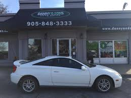 Used 2001 Toyota Celica GT NO EMAILS PLEASE PHONE CALLS ONLY for ...