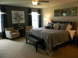 Master Bedroom Sitting Area Bedroom Sitting Area Furniture Ideas Elegant Retro Chairs For