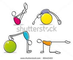 Small Picture fitness coloring pageswallpaperspictures Coloring page