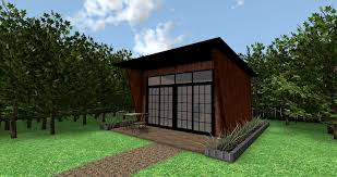 office in the garden. Contemporary The Again We At Ward Design Group Enjoy Introducing Our Friends And Clients To  Trends The Garden Office Is An Idea Whose Time Has Come With Office In The Garden