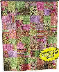 FAT FRIDAY QUILT QUILTING PATTERN, From All Washed Up NEW | eBay & Image is loading FAT-FRIDAY-QUILT-QUILTING-PATTERN-From-All-Washed- Adamdwight.com