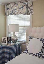 Curtain Valances For Bedroom 17 Best Images About Window Valances And Top Treatments On