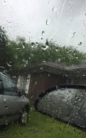 Raining Wallpapers (62+ best Raining ...