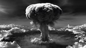 Image result for pics of hiroshima