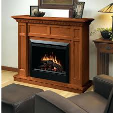 mini fireplace portable electric heater freestanding flame heaters rustic insert contemporary small corner
