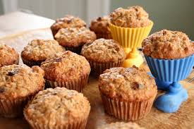 Happy Oatmeal Muffin Day 2014 HD Images, Photos, Wallpapers ...