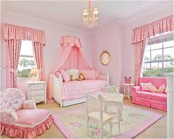 Unique Vintage Bedroom Ideas For Teenage Girls With Girly Girl