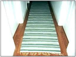 machine washable runner rugs rug rag runners carpet wash cotton runn