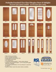 unique exterior amazing doors with exterior design optional entry door sidelights for in custom size