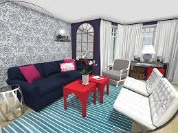 Interior Home Design Ideas Custom Inspiration
