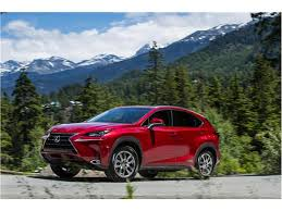 2018 lexus hybrid suv. simple suv 2018 lexus nx hybrid exterior photos  on lexus hybrid suv