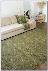 olive green area rug rugs home decorating ideas