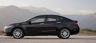 2018 dodge dart. wonderful dodge 2018 dodge dart redesign price release date in dodge dart r