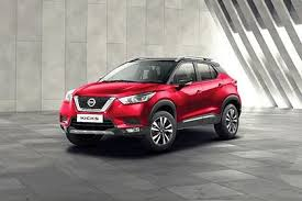 Nissan Kicks Price December Offers Images Review Specs