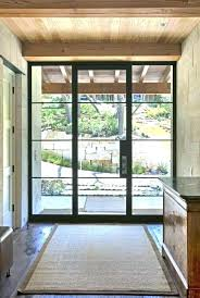 modern glass entry doors glass front doors for homes n modern glass entry doors residential contemporary