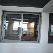 aluminum patio doors cost of aluminium windows sliding patio doors window frames s aluminum sliding patio aluminum patio doors sliding