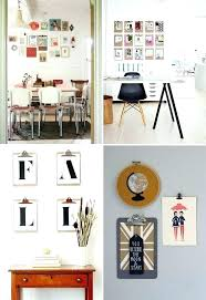 hanging picture frames with ribbon hanging pictures without frames hanging prints without frames majestic design ideas hanging picture frames with ribbon