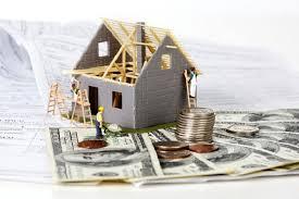 Wonderful How To Finance A Home Renovation
