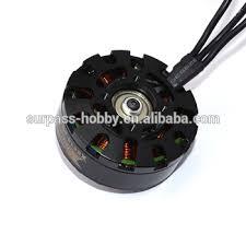 rc brushless motor. rocket x6015 rc hobby multicopter outrunner brushless motor