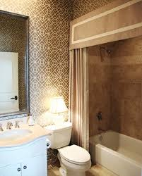 Bathroom Shower Curtain Ideas Pinterest