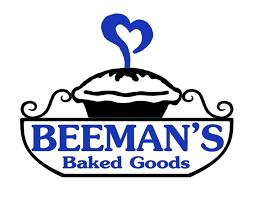Home Beemans Baked Goods