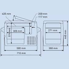 auto air conditioner wiring diagram images wiring home a c compressor wiring diagram home ac blower motor wiring