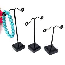 Earring Display Stands Wholesale earring display stand Owiczart 6