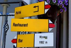 Hotel Wynegg Klosters Switzerland Booking Com
