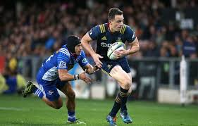 super rugby preview round 4 part 1