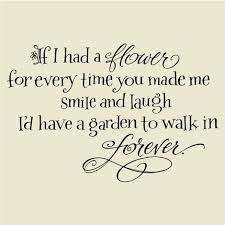 Quotes About Love And Friendship Inspiration Love And Friendship Quotes And Sayings