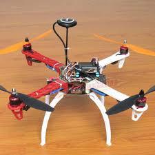 diy f450 quadcopter kit apm2 8 fc neo 7m gps 920kv bl motor simonk