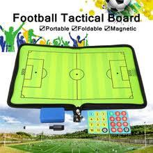 Buy <b>board</b> footbal and get free shipping on AliExpress.com