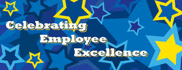 Celebrating Employee Excellence