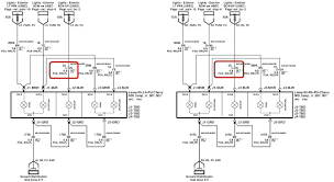 gmc trailer wiring wiring diagram g8 7-Way Trailer Brake Wiring Diagram at 2012 Colorado Trailer Wiring Schematics