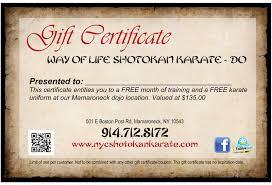 martial arts award certificates related keywords suggestions karate certificatean old ukan uk 3sir22270292552562832034
