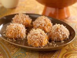 sweet potato casserole with marshmallows paula deen. Exellent Deen Intended Sweet Potato Casserole With Marshmallows Paula Deen O