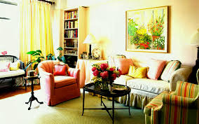 budget living room decorating ideas. Small Living Room Decorating Ideas Pinterest Meliving Budget