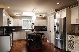 kitchen cabinets in victoria bc used kitchen cabinets cabinets household ikea kitchen cabinets victoria bc