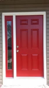 refinishing front doorDoor Painting Refinishing  Installation  Front Doors