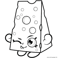 cheese coloring mac and drawing chuck e pages book
