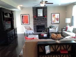 classy home furniture. image of classy home decor diy furniture