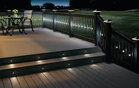 pool deck lighting ideas. Deck Lighting Design Amazing Ideas Pool .