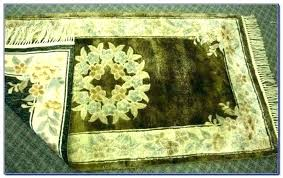 morning wool rugs modest area rug tuesday furniture and fixtures meaning morning area rugs luxury rug tuesday