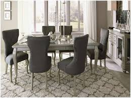 crate and barrel dining table prestigious dining room tables seat 12