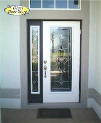 replace sliding glass door with window glass door window replacement door glass window replacement sliding how