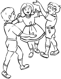 Small Picture Childrens Coloring Pages Of Coloring Pages