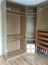 ikea fitted bedroom furniture. modren bedroom best 20 ikea fitted wardrobes ideas on pinterestu2014no signup required   wardrobe closet storage and diy on fitted bedroom furniture a