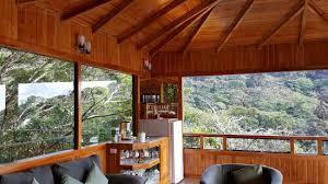 Costa Rica Hotels  Into Latin AmericaTreehouse Monteverde Costa Rica
