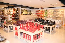 Home Decor Stores In West Delhi Home Decor By Lifestyle Stores In